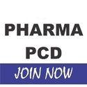 PCD Pharma Franchise Nepal