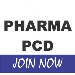 PCD Pharma Franchise Nepal