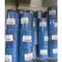 Wax 100 75300 Barcode Printer Ribbon