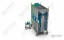 SSAFE Portable Disinfection Tunnel