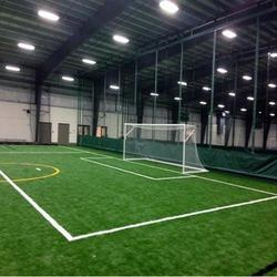 7 Side Football Turf