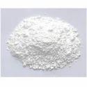 Anti Caking Powder