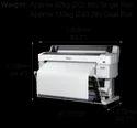 Epson Surecolor Dye Sublimation Textile Printer - 24 Inch , 32 Inch, 44 Inch - T7270, T5270, T3270