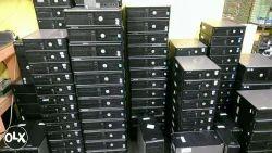 Bluk Desktop