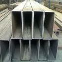 JINDAL ERW hollow section pipe