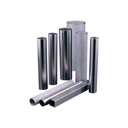 Stainless Steel ERW Pipes, Size: 1/2 inch