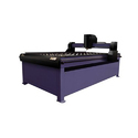 Laser Cutting & Engraving Machines  KCMA-1390T