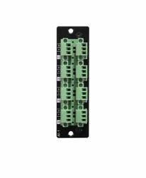 Netmax 8-Channel Digital Input Card