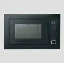 Kmw8a-blk Built-in Microwaves