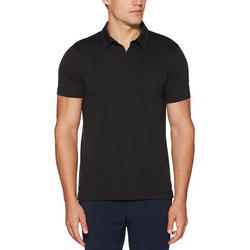 Mens Casual Polo T Shirts