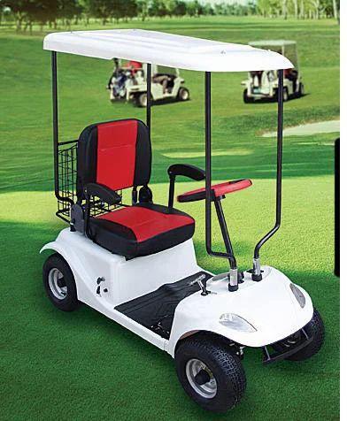 Mini Golf Cart Golf Cart Nehru Nagar Chennai Easygo