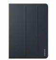 Galaxy Tab S3 Book Cover