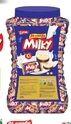 Al-candy 4 Flavour