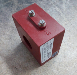 Current Transformers - Ct Transformer Latest Price, Manufacturers