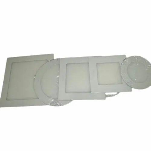 LED 36 W (2X2 feet)Panel Lights