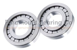 SL182956TBBRXLC3 INA Cylindrical roller bearings