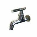 Brass Bathroom Water Tap