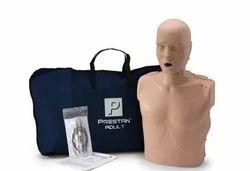 Prestan CPR Manikin