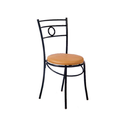 XLCN-5008 Restaurant Chair