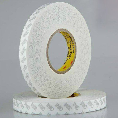 3M VHB Tapes - 3M 9080 High Performance Double Coated Tape