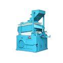 Ragi Cleaning Destoner Machine