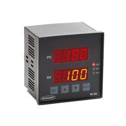 SD Economical Temperature Controller
