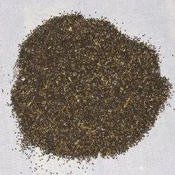 Herbal Plant Black Vincal Rosea Plantation Seeds, Grade Standard: Medicine Grade, For Medicinal