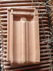 Clay Roof Tile In Thrissur Kerala Clay Roof Tile