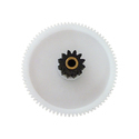 Toothed Wheel 148004577 Schlafhorst autoconer