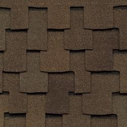 Grand Sequoia Adobe Sunset Shingles