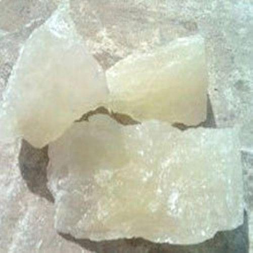 Natural Potash Alum, Packaging Size: 50 kg, Rs 40 /kilogram Gournish  Traders | ID: 14990639112