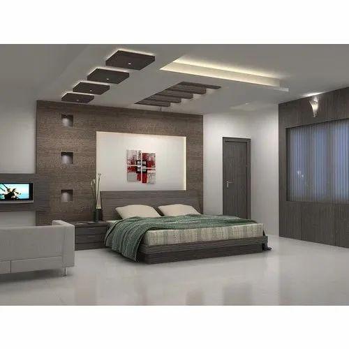 Prime Bedroom False Ceiling Interior Design Ideas Gresisoteloinfo