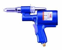 AR-011P Rivet Tool