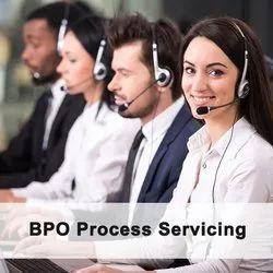 Offline BPO Process Outsource Services