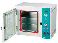 Electric Oven Universal Type