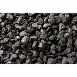 Steam Thermal Coal