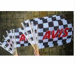 Racing Flags