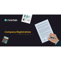 Private Company Registrations Services