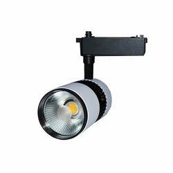 3W LED Track Lights