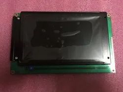 LCD Display For Nuova Pignone Fast P, Model Number: G242CX5R1AC