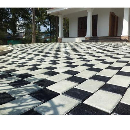 Ceramic Floor Tile At Rs 35 Square Feet Vaduthala Kochi Id