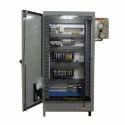 Electrical DCS Panel