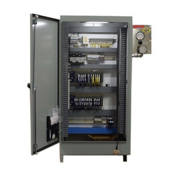 Dcs Panel Distributed Control System Panel Latest Price