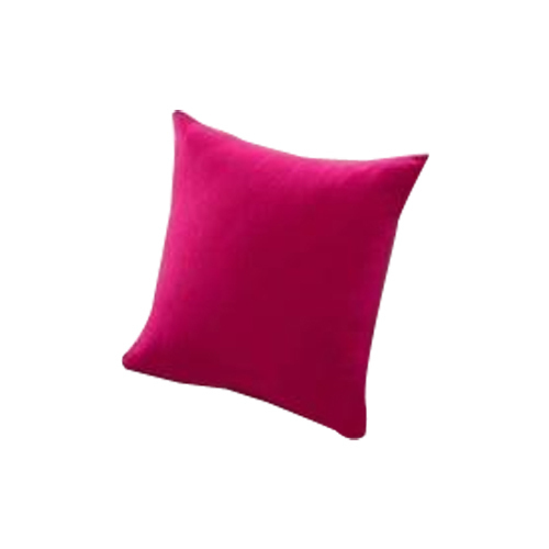 Plain Sofa Cushion