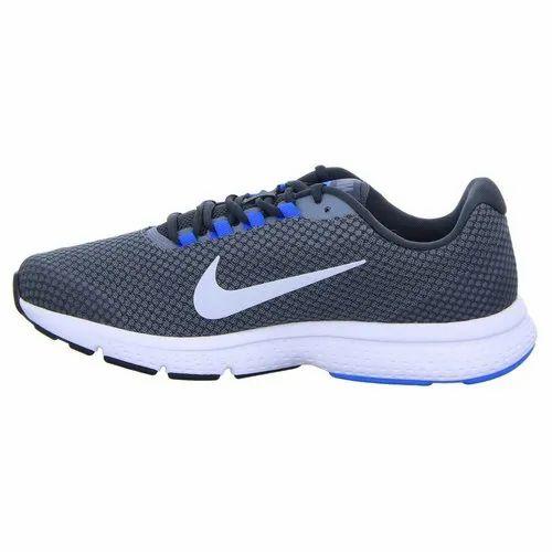 Mesh Sports Wear Nike Runallday Running