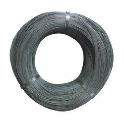 Titanium GR 5 Wire
