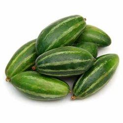 Fresh Parwal / Pointed Gourd