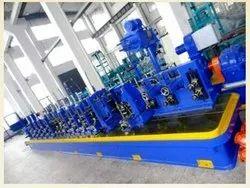 CR Tube Mill