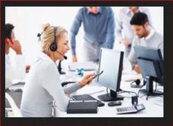 Front Desk Management Services