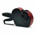 Fiber 50 Hz Printex Hand Labellers Smart 8